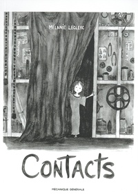 Histoiresdenlire.be Contacts Image