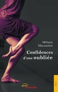 Goodtastepolice.fr Confidences d'une oubliée Image