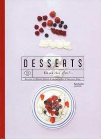 Desserts - En un clin doeil....pdf