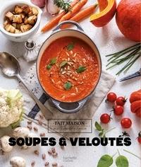 Deedr.fr Soupes & veloutés Image