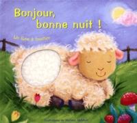 Melanie Mitchell et Teresa Imperato - Bonjour, bonne nuit !.