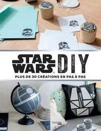 Star Wars DIY.pdf