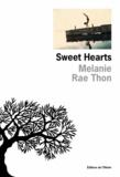 Melanie Rae Thon - .
