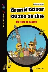 Grand bazar au zoo de Lille.pdf