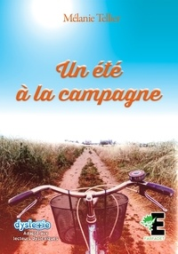 Un été à la campagne.pdf