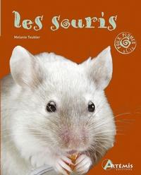 Melanie Teubler - Les souris.
