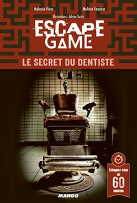 Le secret du dentiste.pdf