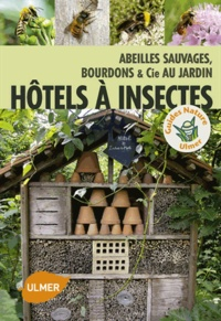 Hôtel à insectes.pdf