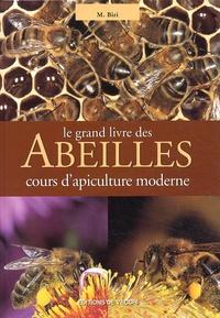 Corridashivernales.be Le grand livre des abeilles. Cours d'apiculture moderne Image