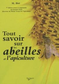 Deedr.fr Tout savoir sur les abeilles et l'apiculture Image