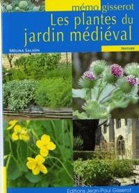 Les plantes du jardin médiéval.pdf