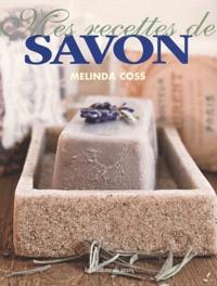 Mes recettes de savon.pdf