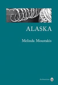 Melinda Moustakis - Alaska - Nouvelles.