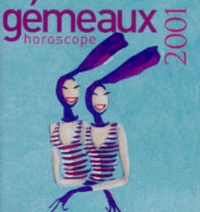 Gémeaux. Horoscope 2001.pdf