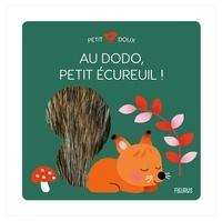Ucareoutplacement.be Au dodo, petit écureuil! Image