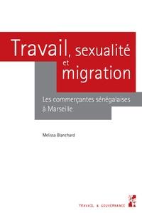 Travail, sexualité et migration - Les commerçantes sénégalaises à Marseille.pdf