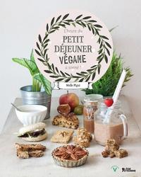 Lheure du petit déjeuner végane a sonné!.pdf