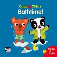 Bathtime ! -  Mellow | Showmesound.org