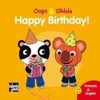 Happy birthday!.pdf