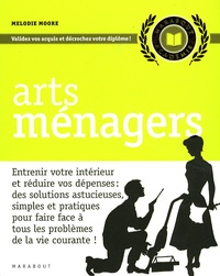 Arts ménagers.pdf