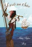 Mélody Paylour - Le pirate sans sabre.