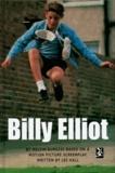 Melvin Burgess - Billy Elliot.