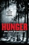 Melvin Burgess - Hunger.