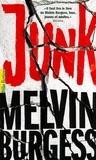 Melvin Burgess - Junk.
