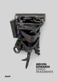 Melvin Edwards - Melvin edwards lynch fragments /anglais.