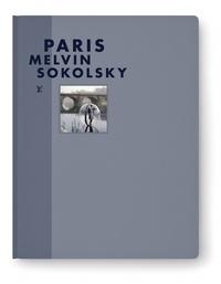 Melvin Sokolsky - Fashion eye Paris -  Melvin SOKOLSKY.