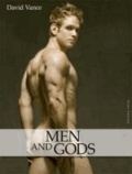 Men & Gods.