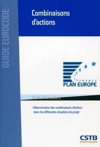 Combinaisons dactions - Détermination des combinaisons dactions dans les différentes situations de projet.pdf