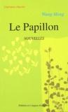 Meng Wang - Le Papillon.