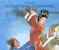 La courtisane du Shiniang.pdf