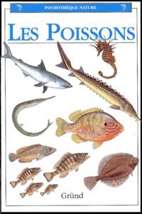 Les poissons.pdf