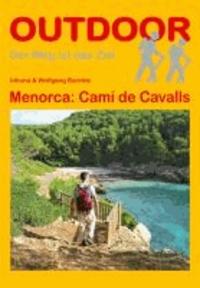 Menorca: Camí de Cavalls.