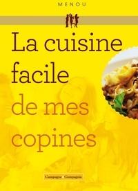 La cuisine facile de mes copines.pdf