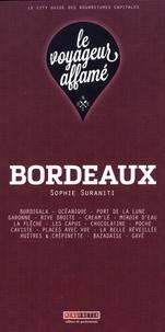 Sophie Suraniti - Bordeaux.