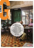 Laurent Seminel - Les cahiers de la Gastronomie N° 19, Eté 2014 : .