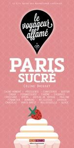 Paris sucré.pdf
