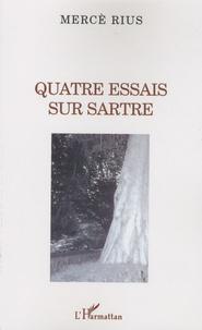 Quatre essais sur Sartre.pdf