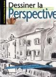 Mercedes Braunstein - Dessiner la perspective.