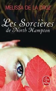 Les sorcières de North Hampton Tome 1.pdf