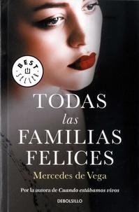 Todas las familias felices.pdf