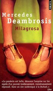 Mercedes Deambrosis - Milagrosa.