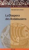 Mercedes Garcia-Arenal - La diaspora des andalousiens.