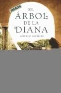 Mercedes Guerrero - El árbol de la Diana.