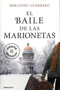 Mercedes Guerrero - El Baile de las marionetas.