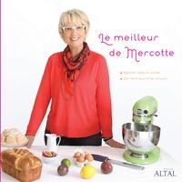 Mercotte - Le meilleur de Mercotte.