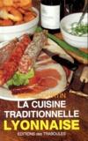 Mère Courtin - La cuisine traditionnelle lyonnaise.